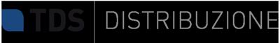 TDS Distribuzione